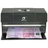 BJ 92 UV-A/C Counterfeit detectors