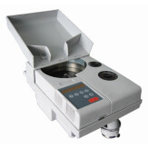 Cashtech C303 Coin counters