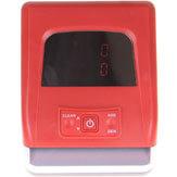 Cashtech 620 EURO Counterfeit detectors