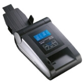 Cashtech 976 Counterfeit detectors