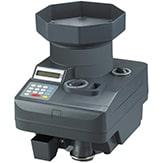 Cashtech C323 Coin counters