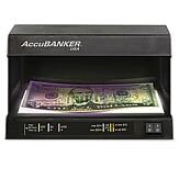 AccuBANKER D63 Counterfeit detectors
