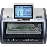AccuBANKER LED440 Counterfeit detectors